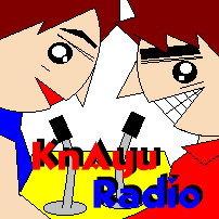 knayuradio01.jpg