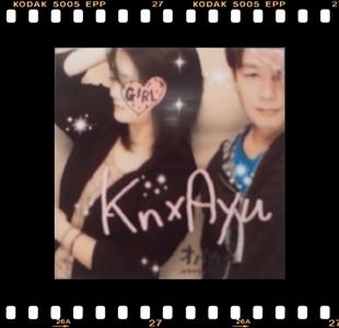 201210knayu02film300.jpg
